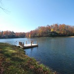 Rental Home Brevard NC, vacation rentals