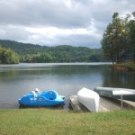 Eagle Lake Brevard NC, homes and land for sale